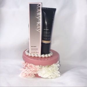 🆕Mary Kay CC Cream with SPF15 - Medium to Deep